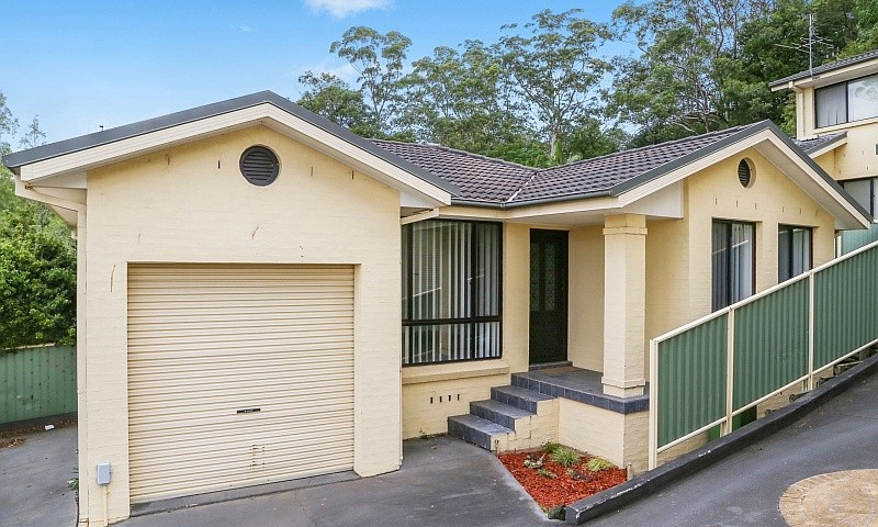 https://assets.boxdice.com.au/residential_hq_central_coast/listings/154/35e5d917.jpg?crop=800x480