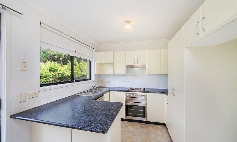 https://assets.boxdice.com.au/residential_hq_central_coast/listings/154/6cd1a72e.jpg?crop=800x480