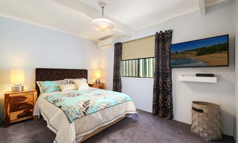 https://assets.boxdice.com.au/residential_hq_central_coast/listings/157/ac43dcf4.jpg?crop=800x480