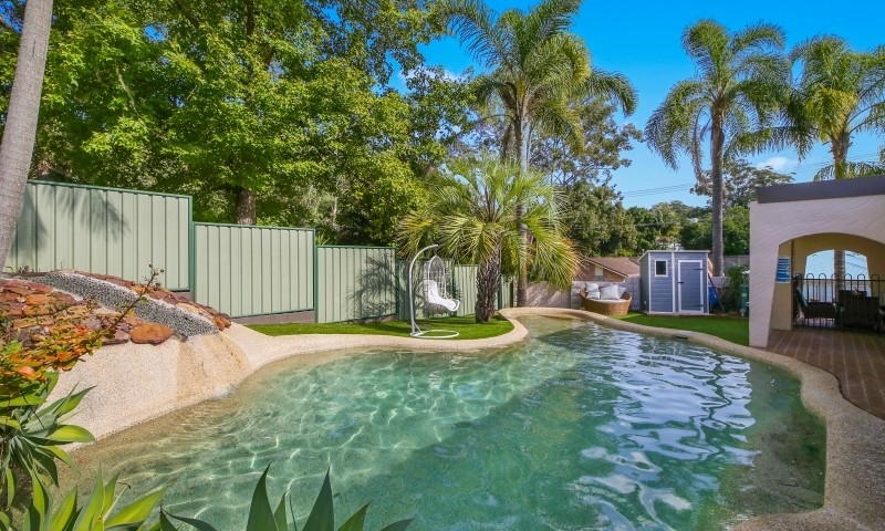 https://assets.boxdice.com.au/residential_hq_central_coast/listings/157/db4abe85.jpg?crop=800x480