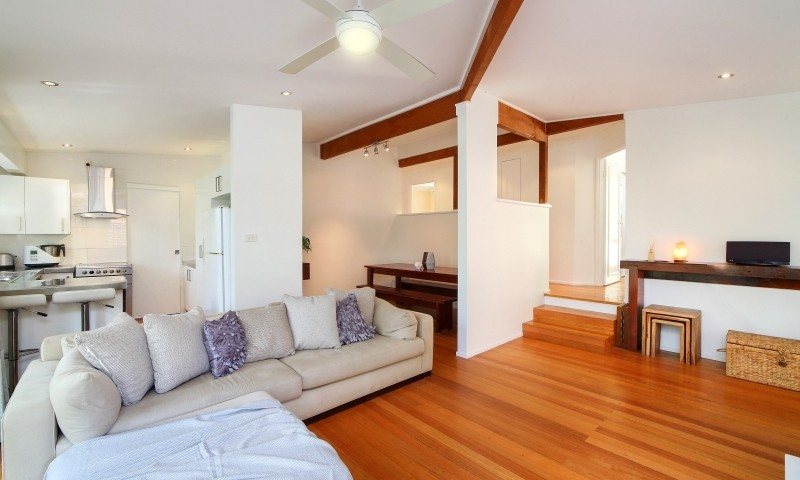 https://assets.boxdice.com.au/residential_hq_central_coast/listings/162/08bffb2d.jpg?crop=800x480