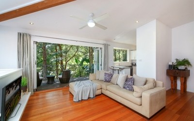 https://assets.boxdice.com.au/residential_hq_central_coast/listings/162/4acc8bc3.jpg?crop=400x250