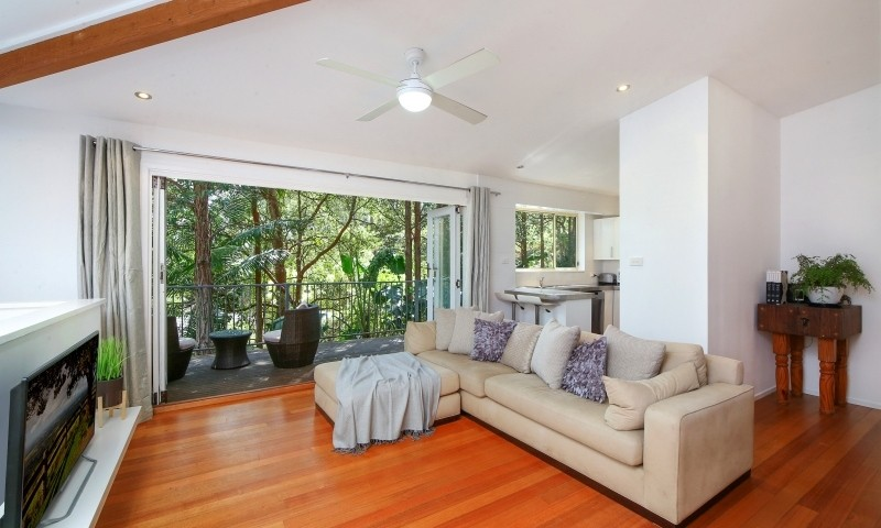 https://assets.boxdice.com.au/residential_hq_central_coast/listings/162/4acc8bc3.jpg?crop=800x480