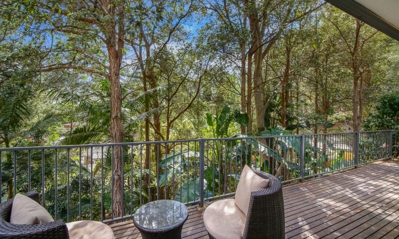 https://assets.boxdice.com.au/residential_hq_central_coast/listings/162/9d943230.jpg?crop=800x480
