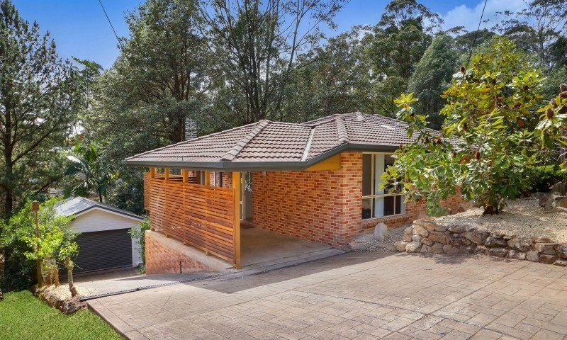 https://assets.boxdice.com.au/residential_hq_central_coast/listings/162/9e99ce88.jpg?crop=800x480