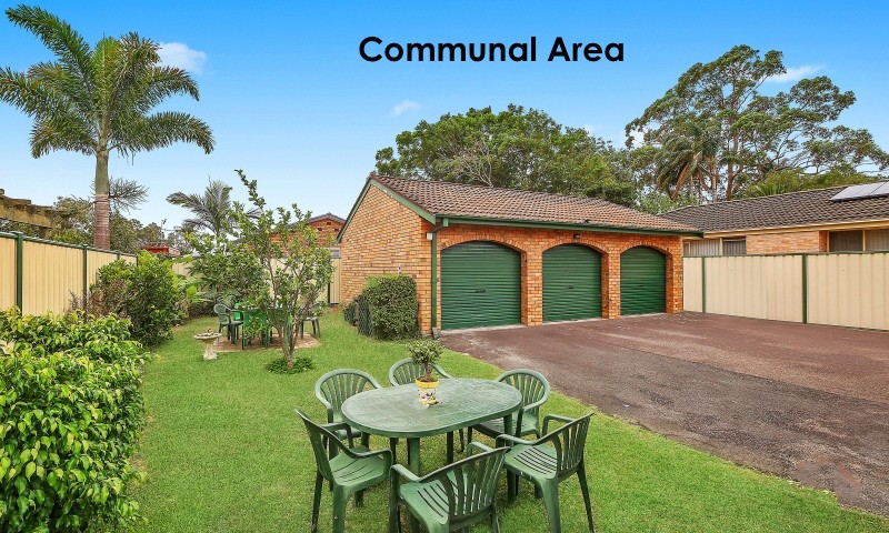 https://assets.boxdice.com.au/residential_hq_central_coast/listings/166/0ee74cd1.jpg?crop=800x480