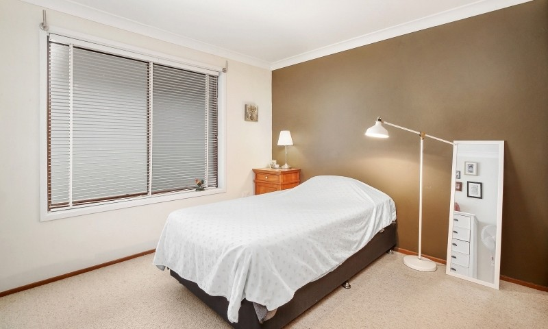 https://assets.boxdice.com.au/residential_hq_central_coast/listings/166/752d52d3.jpg?crop=800x480