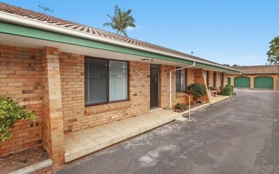 https://assets.boxdice.com.au/residential_hq_central_coast/listings/166/aa66b78d.jpg?crop=400x250