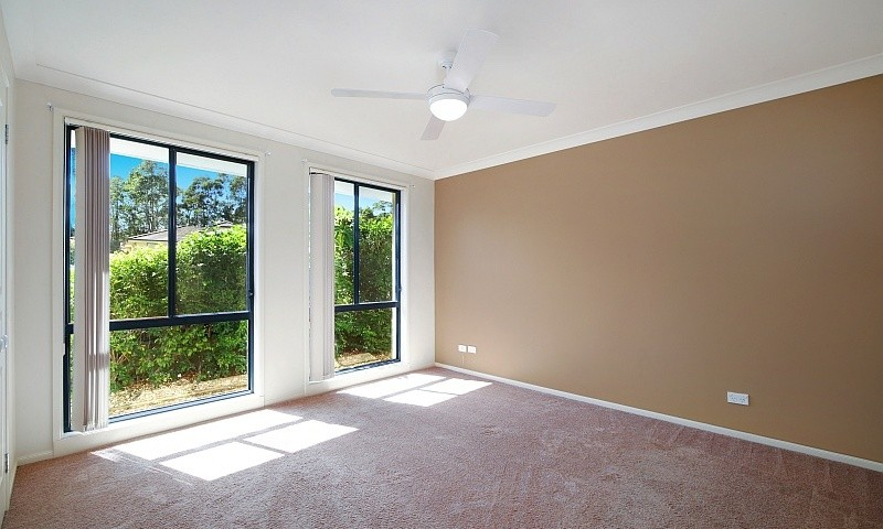 https://assets.boxdice.com.au/residential_hq_central_coast/listings/167/6e4af648.jpg?crop=800x480