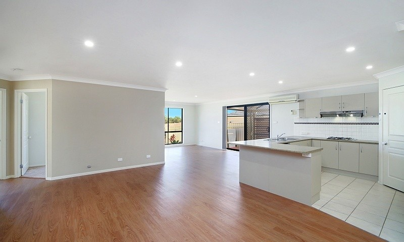 https://assets.boxdice.com.au/residential_hq_central_coast/listings/167/a45739f5.jpg?crop=800x480