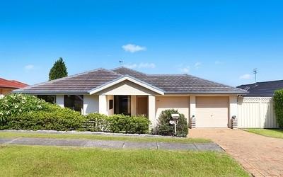 https://assets.boxdice.com.au/residential_hq_central_coast/listings/167/d067c053.jpg?crop=400x250
