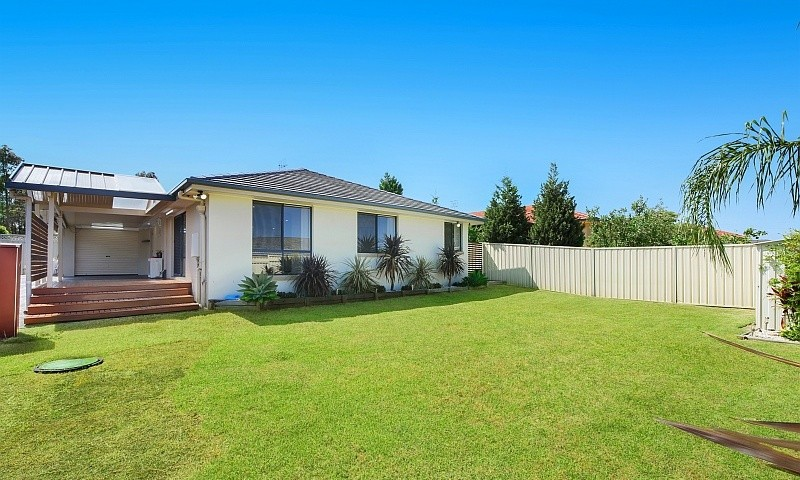 https://assets.boxdice.com.au/residential_hq_central_coast/listings/167/e54049e5.jpg?crop=800x480