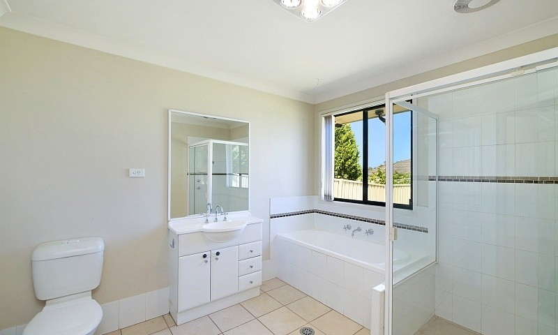 https://assets.boxdice.com.au/residential_hq_central_coast/listings/167/f4dcb52d.jpg?crop=800x480