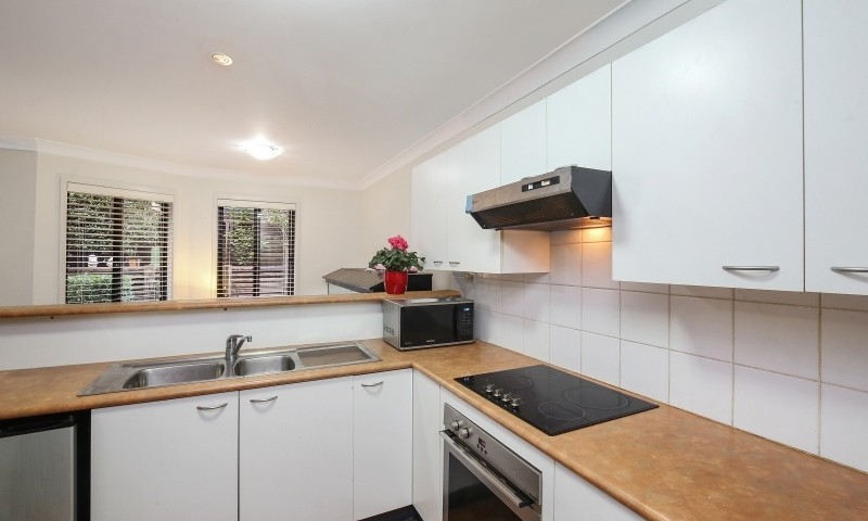 https://assets.boxdice.com.au/residential_hq_central_coast/listings/168/a9c0f45b.jpg?crop=800x480