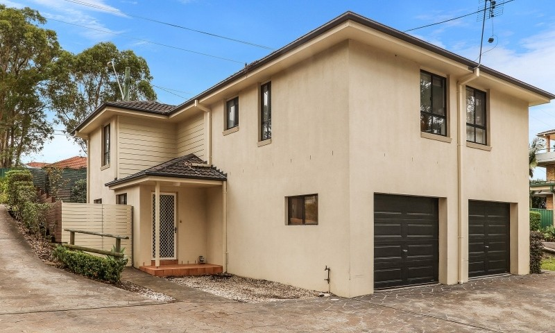 https://assets.boxdice.com.au/residential_hq_central_coast/listings/168/f2957362.jpg?crop=800x480