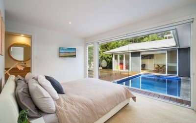 https://assets.boxdice.com.au/residential_hq_central_coast/listings/169/0572255d.jpg?crop=400x250