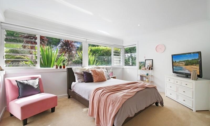 https://assets.boxdice.com.au/residential_hq_central_coast/listings/169/3dde0dde.jpg?crop=800x480