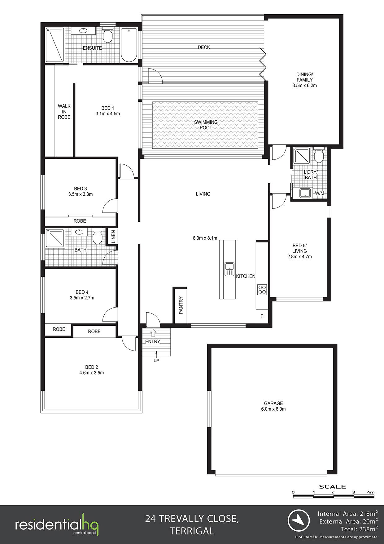 https://assets.boxdice.com.au/residential_hq_central_coast/listings/169/617aec09.jpg