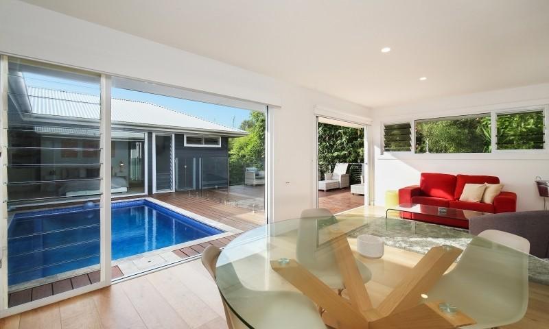 https://assets.boxdice.com.au/residential_hq_central_coast/listings/169/6329047f.jpg?crop=800x480