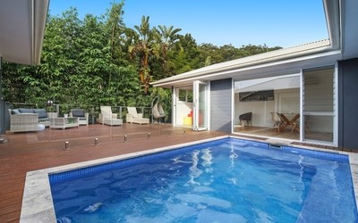 https://assets.boxdice.com.au/residential_hq_central_coast/listings/169/de914fc9.jpg?crop=400x250