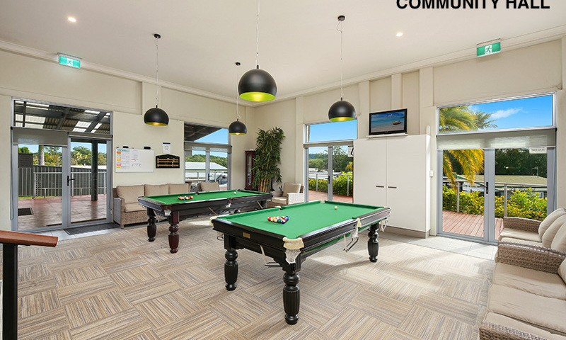 https://assets.boxdice.com.au/residential_hq_central_coast/listings/170/27661061.jpg?crop=800x480