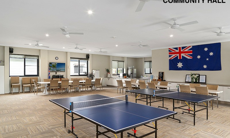 https://assets.boxdice.com.au/residential_hq_central_coast/listings/170/6c443a55.jpg?crop=800x480