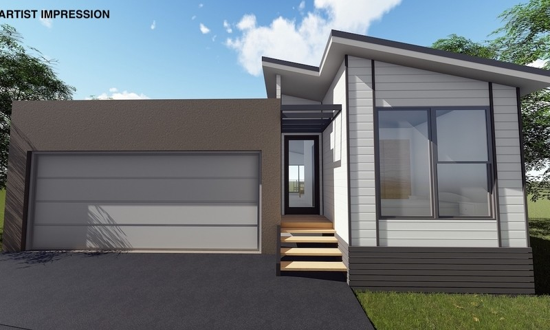 https://assets.boxdice.com.au/residential_hq_central_coast/listings/170/95c41ba7.jpg?crop=800x480
