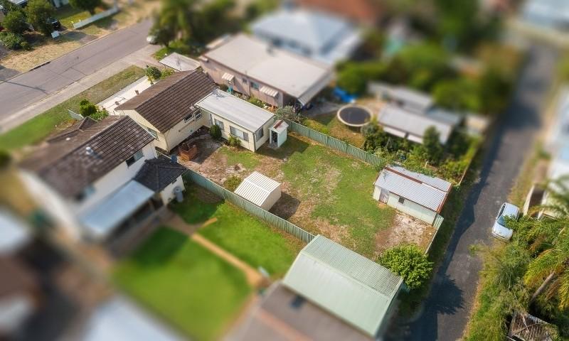 https://assets.boxdice.com.au/residential_hq_central_coast/listings/171/f46feb9d.jpg?crop=800x480