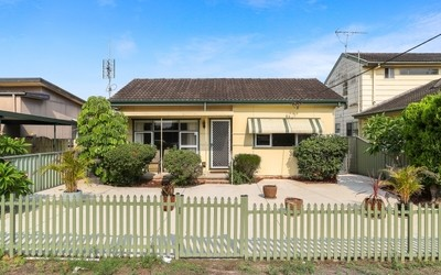https://assets.boxdice.com.au/residential_hq_central_coast/listings/171/f6e28b89.jpg?crop=400x250