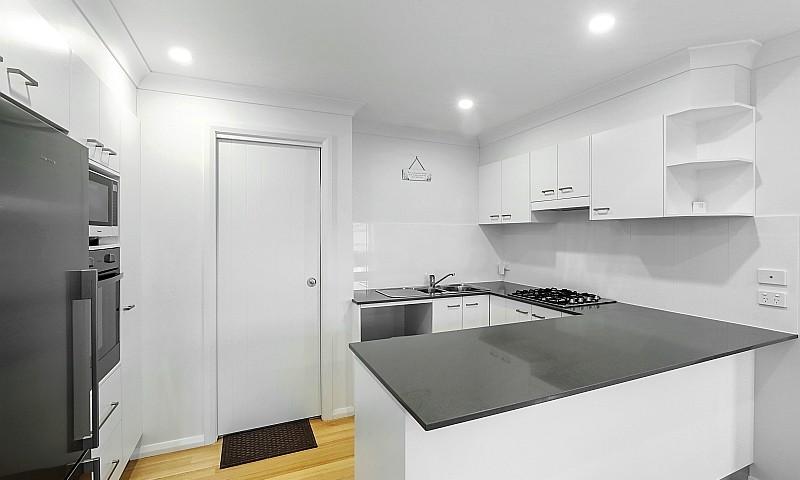 https://assets.boxdice.com.au/residential_hq_central_coast/listings/173/027230df.jpg?crop=800x480