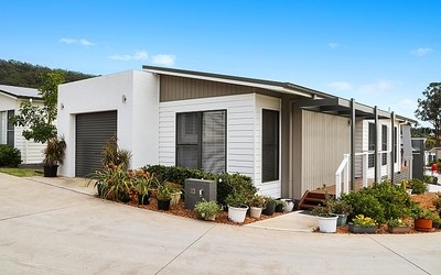 https://assets.boxdice.com.au/residential_hq_central_coast/listings/173/3dd21f49.jpg?crop=400x250
