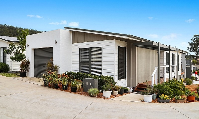 https://assets.boxdice.com.au/residential_hq_central_coast/listings/173/3dd21f49.jpg?crop=800x480