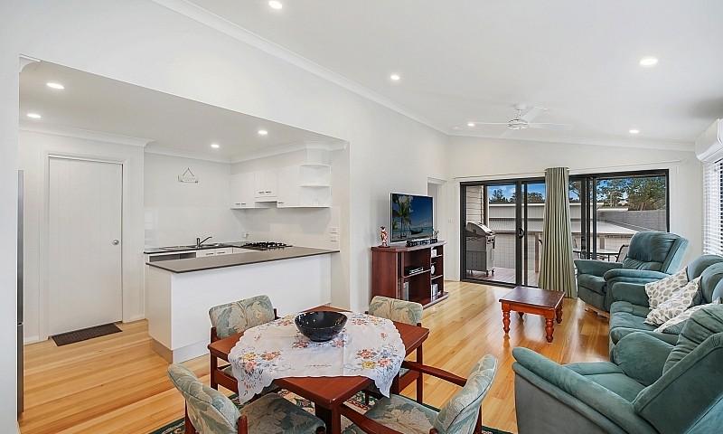 https://assets.boxdice.com.au/residential_hq_central_coast/listings/173/63b12e77.jpg?crop=800x480