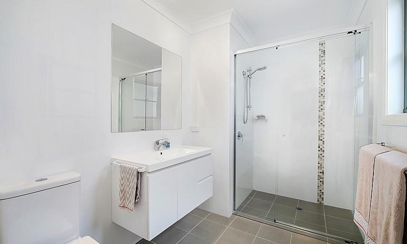 https://assets.boxdice.com.au/residential_hq_central_coast/listings/173/c8e50f0d.jpg?crop=800x480