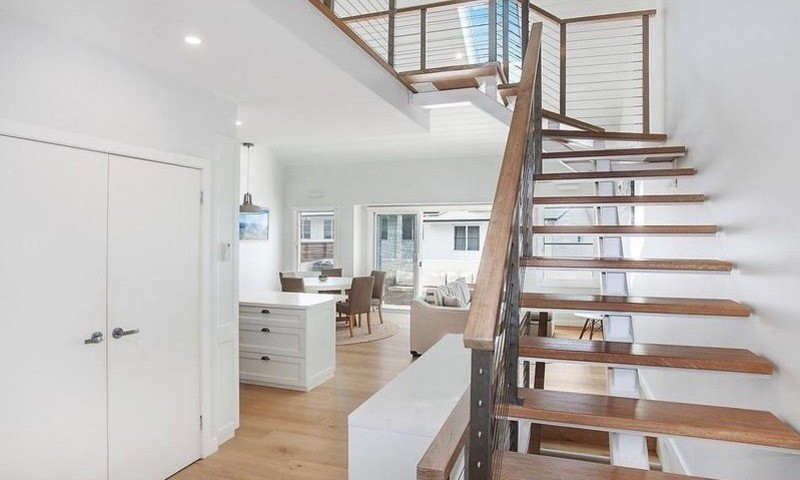 https://assets.boxdice.com.au/residential_hq_central_coast/listings/175/c0ebaccc.jpeg?crop=800x480