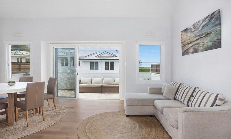 https://assets.boxdice.com.au/residential_hq_central_coast/listings/175/e028fd6f.jpeg?crop=800x480