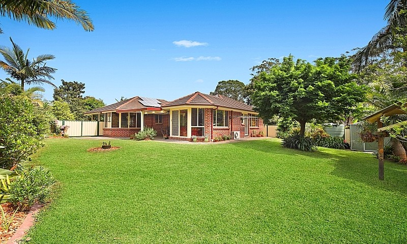https://assets.boxdice.com.au/residential_hq_central_coast/listings/176/3852ee5c.jpg?crop=800x480