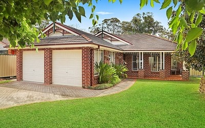 https://assets.boxdice.com.au/residential_hq_central_coast/listings/176/4369e43c.jpg?crop=400x250