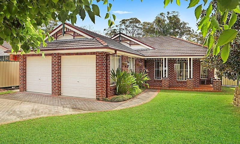 https://assets.boxdice.com.au/residential_hq_central_coast/listings/176/4369e43c.jpg?crop=800x480