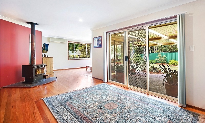 https://assets.boxdice.com.au/residential_hq_central_coast/listings/176/b97ef392.jpg?crop=800x480