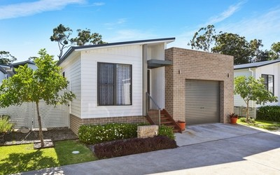 https://assets.boxdice.com.au/residential_hq_central_coast/listings/177/5094cceb.jpg?crop=400x250