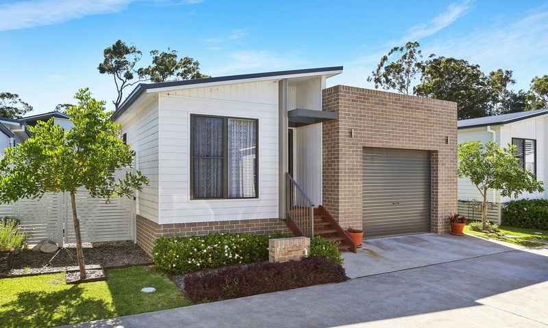 https://assets.boxdice.com.au/residential_hq_central_coast/listings/177/5094cceb.jpg?crop=800x480