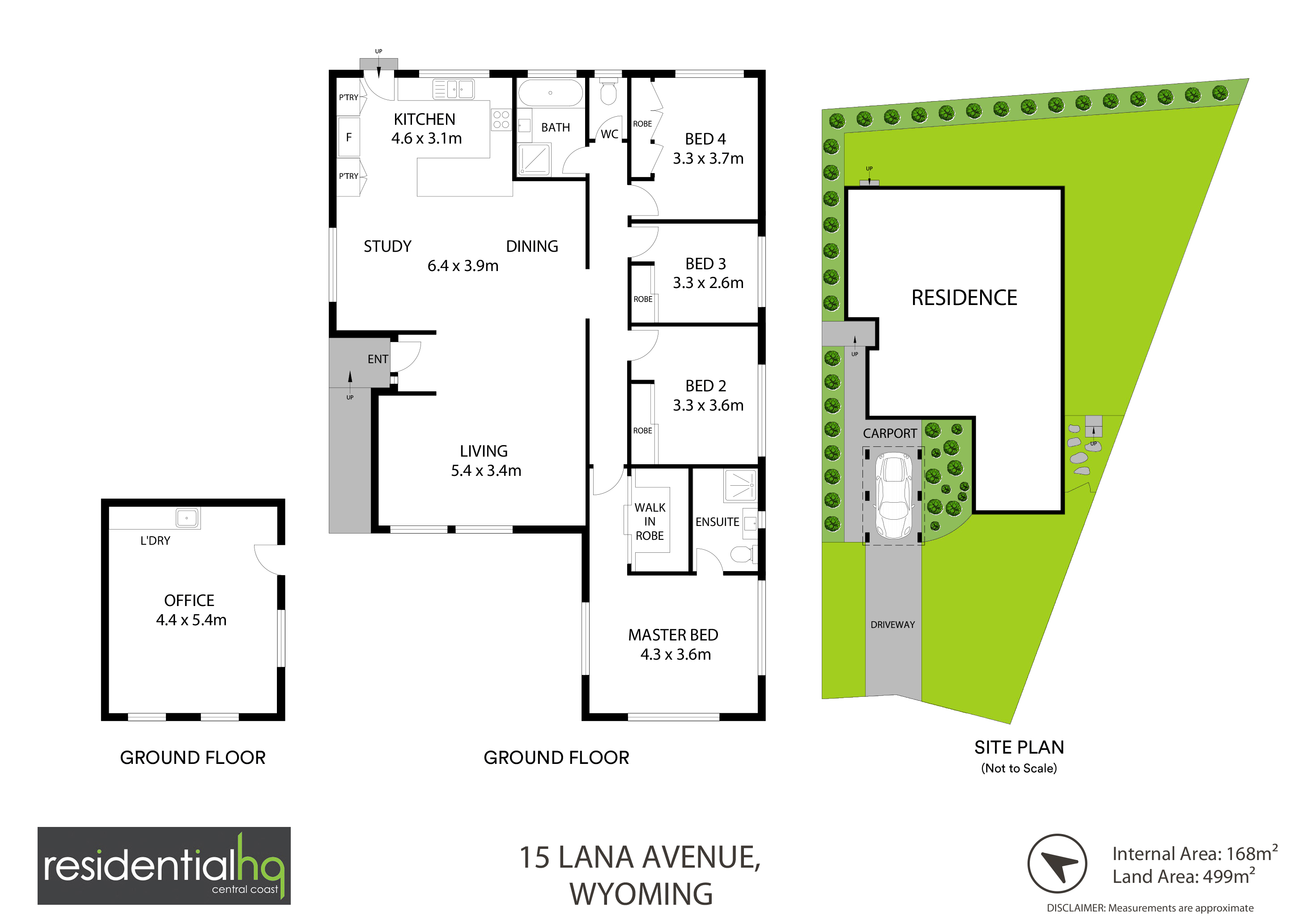 https://assets.boxdice.com.au/residential_hq_central_coast/listings/179/9097eb34.jpg