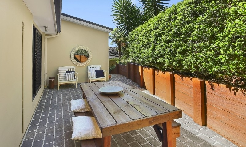 https://assets.boxdice.com.au/residential_hq_central_coast/listings/27/39f635ab.jpg?crop=800x480