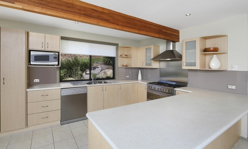 https://assets.boxdice.com.au/residential_hq_central_coast/listings/27/7444c8a9.jpg?crop=800x480