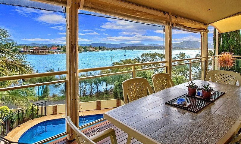 https://assets.boxdice.com.au/residential_hq_central_coast/listings/3/3236149c.jpg?crop=800x480
