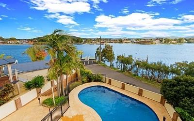 https://assets.boxdice.com.au/residential_hq_central_coast/listings/3/6a4f4797.jpg?crop=400x250