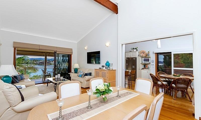 https://assets.boxdice.com.au/residential_hq_central_coast/listings/3/a9619f96.jpg?crop=800x480