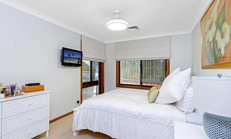 https://assets.boxdice.com.au/residential_hq_central_coast/listings/3/d5bbd36e.jpg?crop=800x480