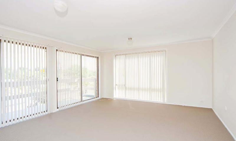 https://assets.boxdice.com.au/residential_hq_central_coast/listings/30/7c40db87.jpg?crop=800x480